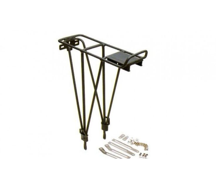Rack for Beto Baby Seat (For 26 inch Disc)