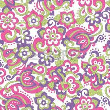 17 ideas about hojas decorativas on pinterest secado de - Fotos de chimeneas decorativas ...