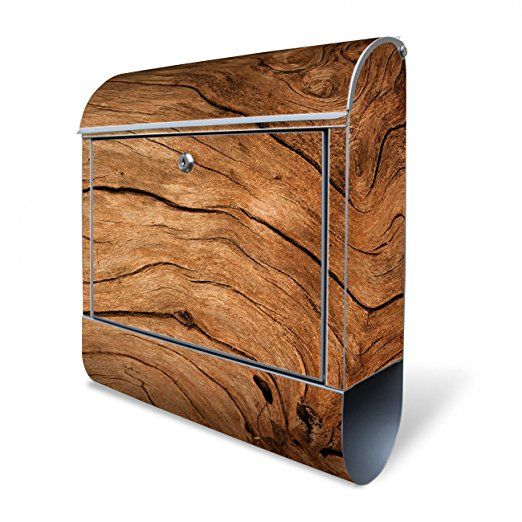 40 best briefkasten images on pinterest briefkasten holz briefk sten und buchstaben. Black Bedroom Furniture Sets. Home Design Ideas