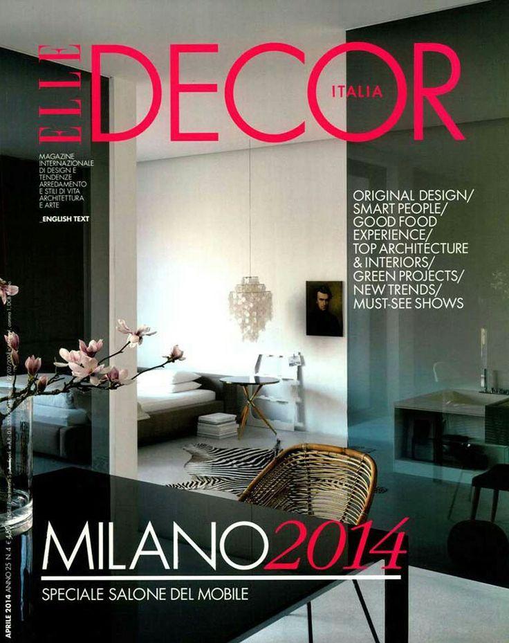 8 best LC4, design Le Corbusier, Pierre Jeanneret, Charlotte - designer kantine spiegel magazin