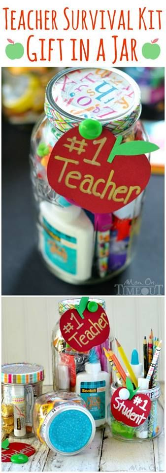 How cool is this little activity for your kids to do before school goes back?! We think it's great. #teachers #backtoschool #school