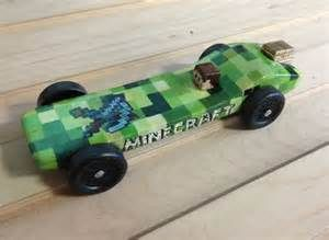 Best Pinewood Derby Images On   Pinewood Derby Cars