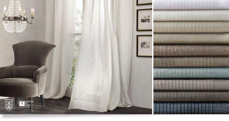 85 Best Window Treatments Images On Pinterest Curtains Window Treatments And Window Coverings