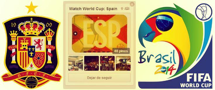 pinterest y el mundial de futbol_LauraLopezLillo
