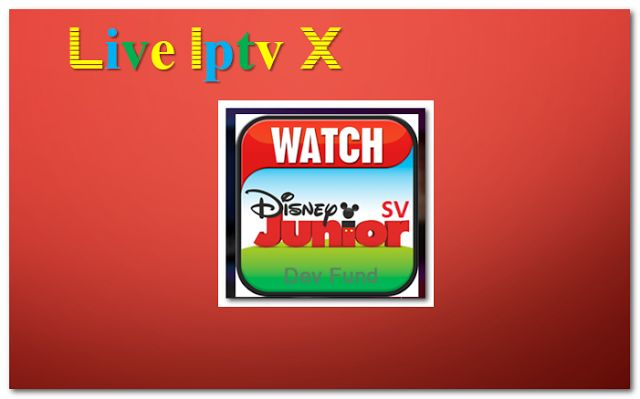 Disney Junior Sweden kids addon - Download Disney Junior Sweden kids addon For IPTV - XBMC - KODI   Disney Junior Sweden kids addon  Disney Junior Sweden kids addon  Download Disney Junior Sweden kids addon  Video Tutorials For InstallXBMCRepositoriesXBMCAddonsXBMCM3U Link ForKODISoftware And OtherIPTV Software IPTVLinks.  Subscribe to Live Iptv X channel - YouTube  Visit to Live Iptv X channel - YouTube    How To Install :Step-By-Step  Video TutorialsFor Watch WorldwideVideos(Any Movies in…