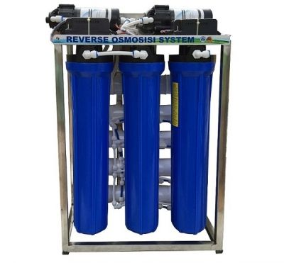 Aquafreshroservice is the best RO Water Purifier  Service in Janakpuri. We provide RO Water Purifier Service for all the countries from Uttam nagar, Karol bagh, Moti nagar, New Delhi, India.   For more visit us: Contact us Email:info@aquafreshroservice.com Alt Email:ajit@aquafreshroservice.com Phone no: +91 9773723986, 8826781665, 9873315696, 9643446488 State: New Delhi Country: India Website: http://www.aquafreshroservice.com/