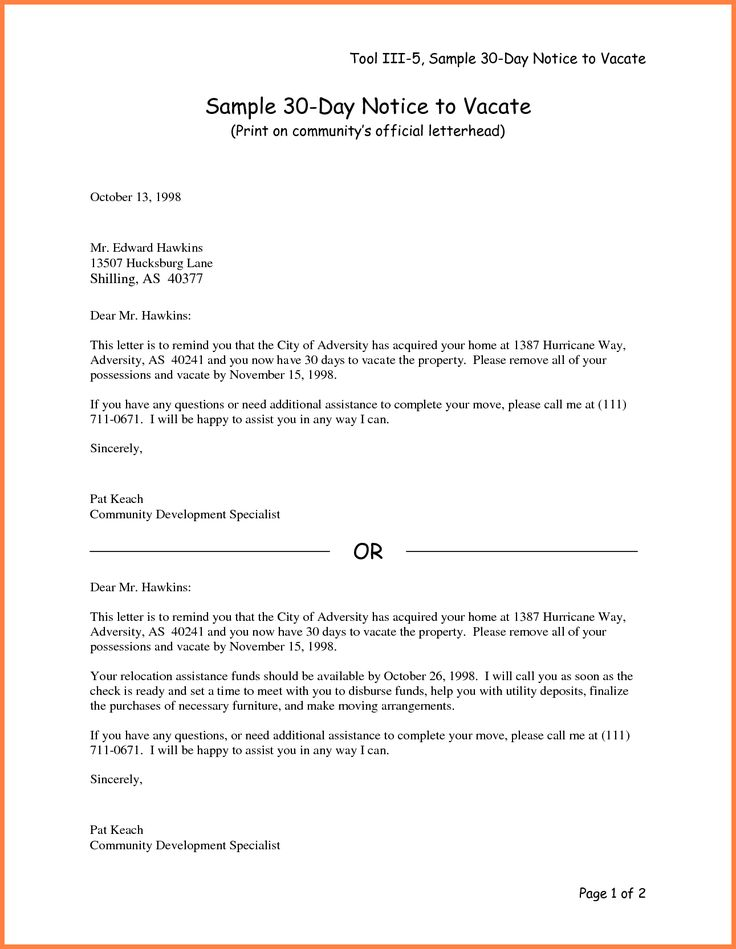 late claim letter format service sample ppi template quit deed filed muskogee county