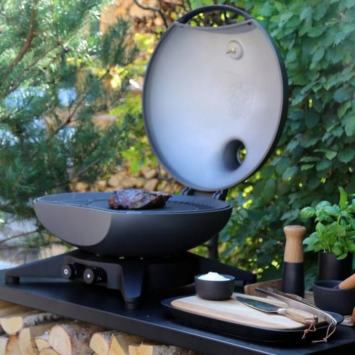 54 best Stylish outdoor living images on Pinterest