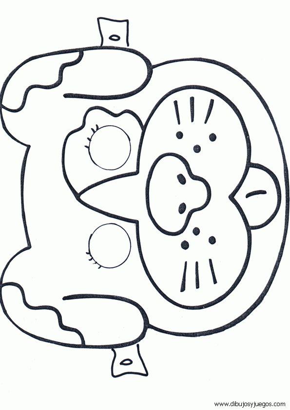 mascaras-recortables-animales-018 - mascaras-recortables-animales-018.gif