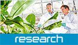 Thông cáo nói rõ lợi ích của Diane-35 vượt trội so với những rủi ro trong điều trị mụn trứng cá  http://bayer.com.vn/vn/posts/detail/19/86