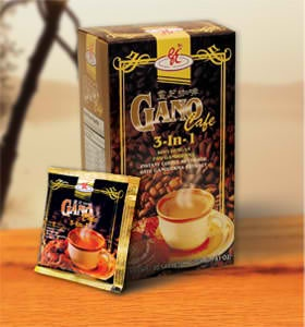Great tasting coffee, get it priced at Retail or Wholesale.  To order go to http://gregscoffee.net.: Gano Cafe, 20 Sachets, Cafe 3In1, Cafe 3 In 1, Salad Dresses, Oil Vinegar, Gano Excel, Excel Usa, Cafe K-Cup