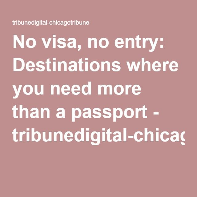 7 best VisaHQ images on Pinterest Passport holders, Adulting and - invitation letter for us visa notarized