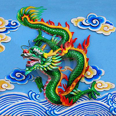 4105356a9 Meaningful Drawings of Chinese Dragons in 2019 | Clipart Dragons | Chinese  dragon drawing, Chinese dragon, Dragon
