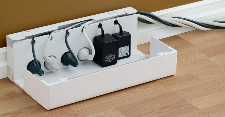 34 best mac desk office images on pinterest offices. Black Bedroom Furniture Sets. Home Design Ideas