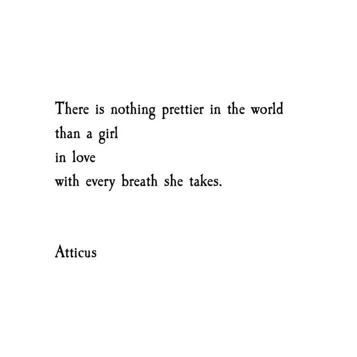 Best 25+ Quotes By Atticus Ideas On Pinterest