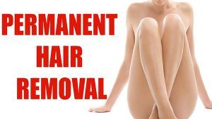 remove-body-hair-permanently-with-natural-ingredients