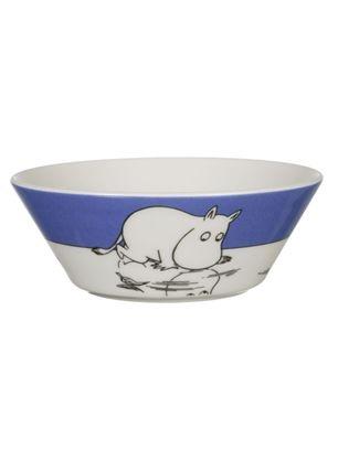 £24.00  Moomintroll bowl