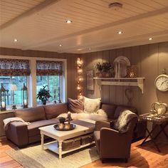 342 besten Wohndesign Ideen Bilder auf Pinterest   Basteln ...