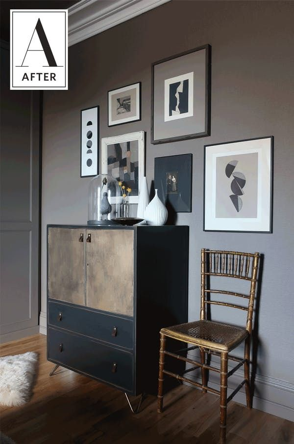 38 Small Yet Super Cozy Living Room Designs: 1455 Best Before & After Projects Images On Pinterest