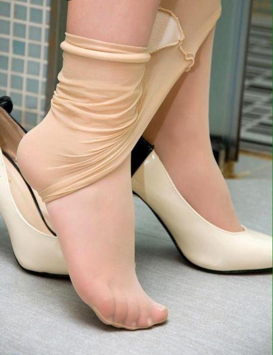 dean-interracial-toe-hose-pantyhose-sexy