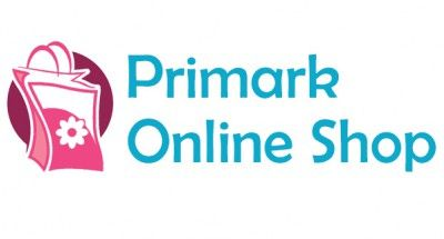 PriMark Online Shop