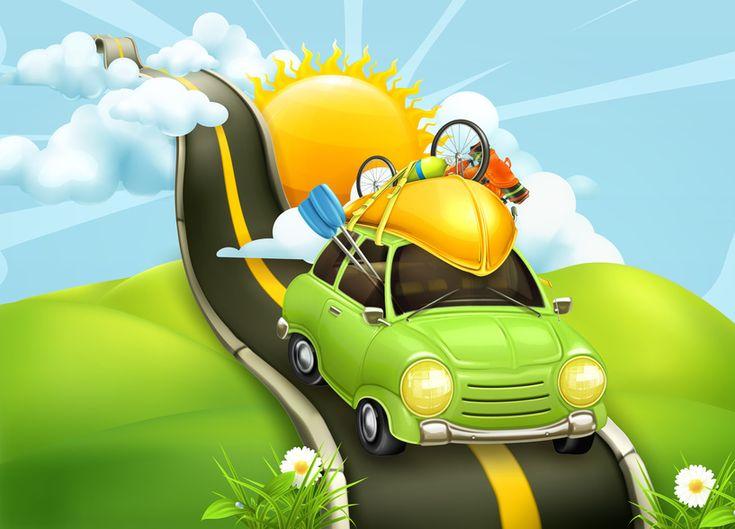 Le desto accessoires pratiques dans une voiture pour votre bébé ou vos enfants, lors de vos trajet en famille ...