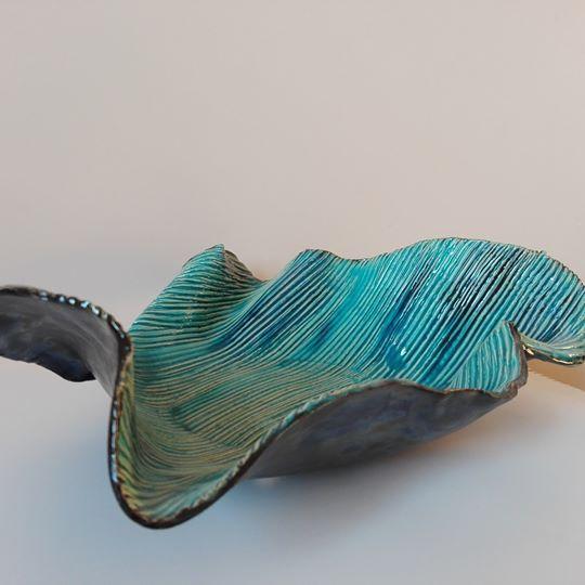 Zapraszam do zakupów!  Ceramika handmade  Rękodzieło artystyczne Agart W ofercie również: Anioły, biżuteria, obrazy!