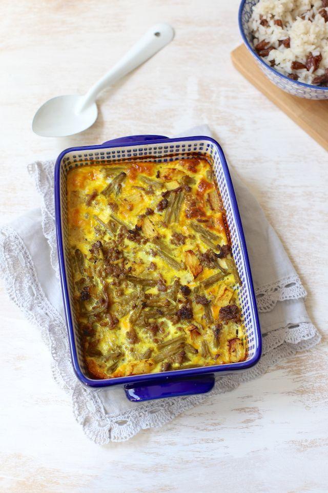 25 beste idee n over zuid afrikaanse keuken op pinterest zuid afrikaanse recepten melktaart - Hoe je een centrum eiland keuken te maken ...