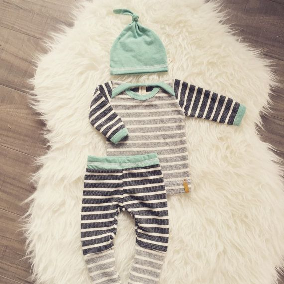 996 Best Baby On The Brain Images On Pinterest Babies Clothes