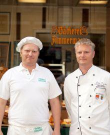 Bakery Zimmermann (Cologne)