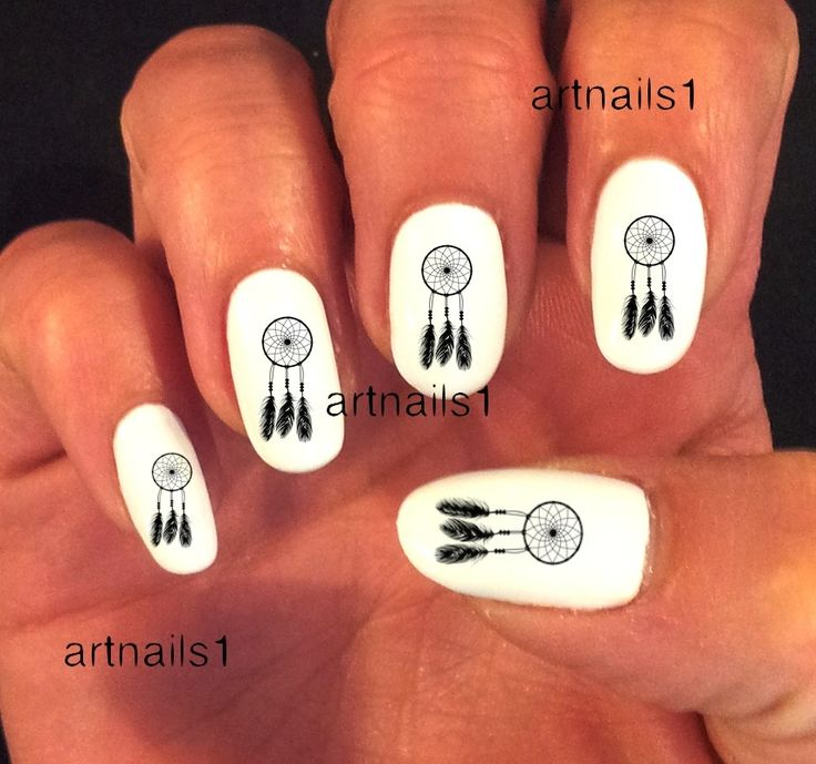 495 best Nail Art images on Pinterest   Nail polish, Nail polishes ...