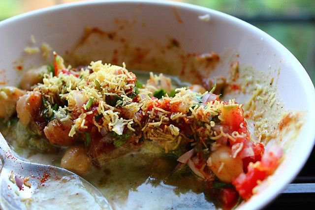 papri-chaat-recipe
