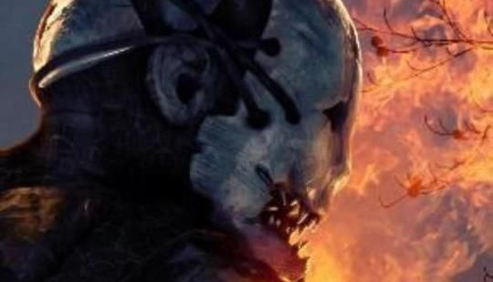 Dead By Daylight PS4 Review | TSA: Following on from Friday the 13th The Game, TheSixthAxis reviews another asymmetrical horror game and…