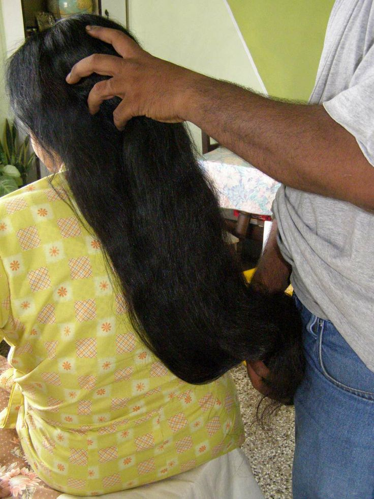 Pin By Indianrapunzels On Long Hair India Pinterest