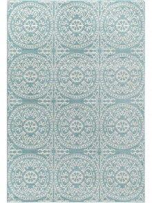 Teppich billig kaufen  Die besten 25+ Teppich kaufen Ideen nur auf Pinterest | Tapeten ...