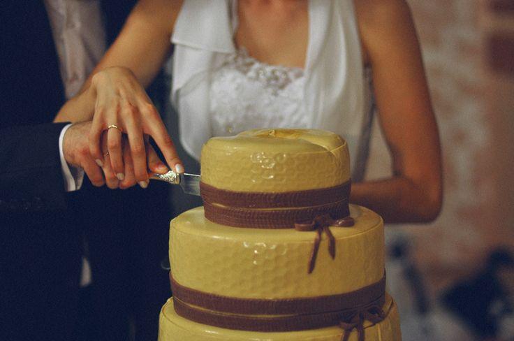 Honey wedding. торт. свадебный торт. свадебные детали. сладкая свадьба. любовь.