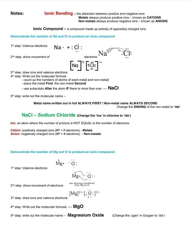 Pin On Education Worksheets Template