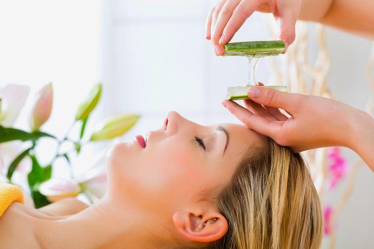 Reducir las arrugas es muy sencillo gracias a dos remedios naturales, uno de ellos es el aloe vera y otro el ginseng rojo, ambos muy fáciles de conseguir.
