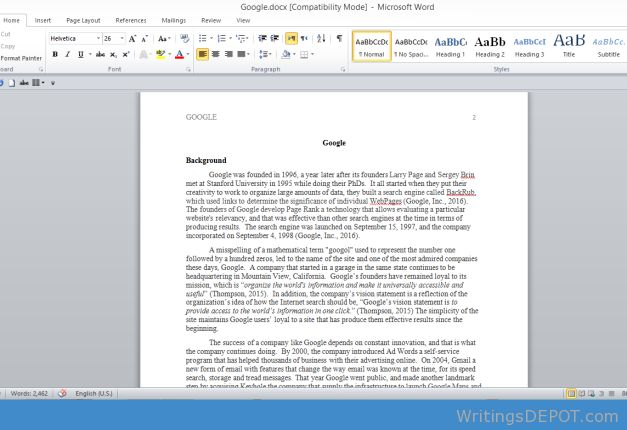 best essays images essay writing a letter and  essay length 2000 words double spaced convert words to pages available spacing options single spaced double spaced pages how many pages is 2000 words