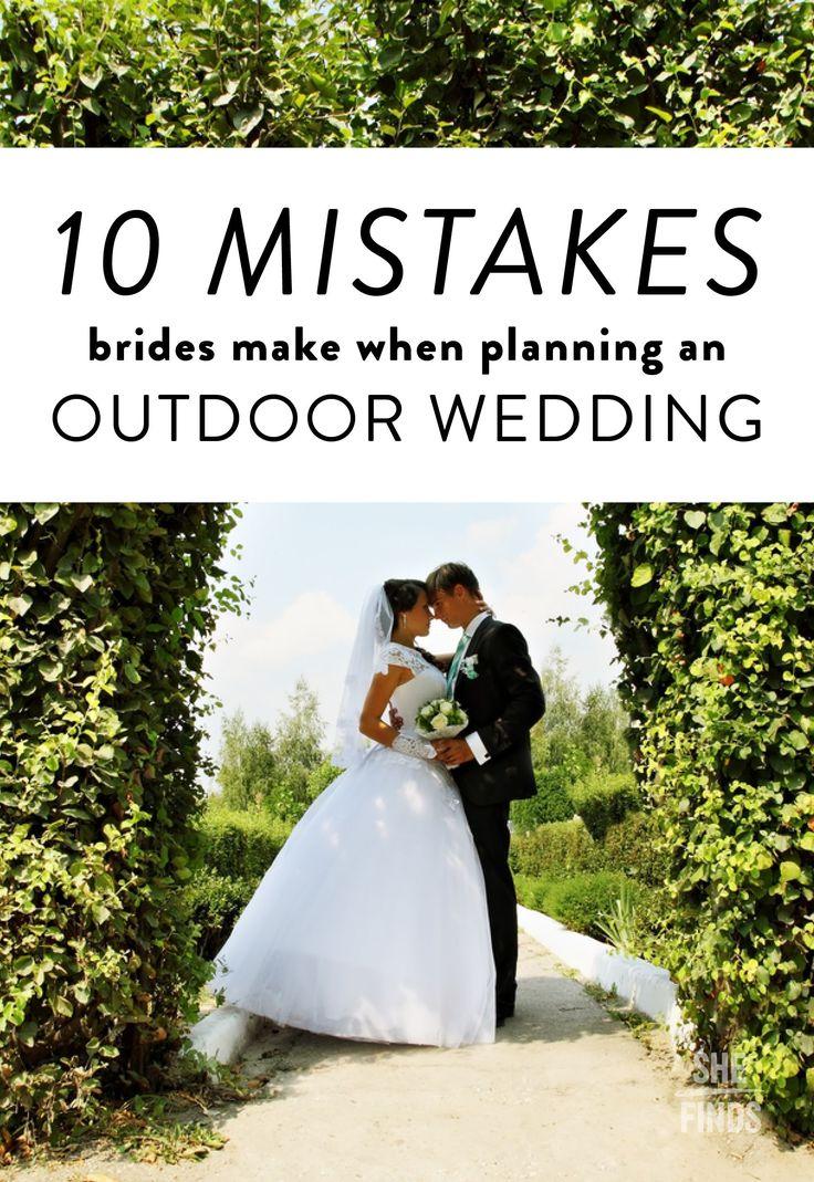 125 best wedding ideas images on Pinterest   Wedding stuff, Wedding ...