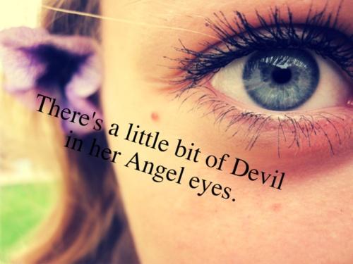 Angel eyes song-9773