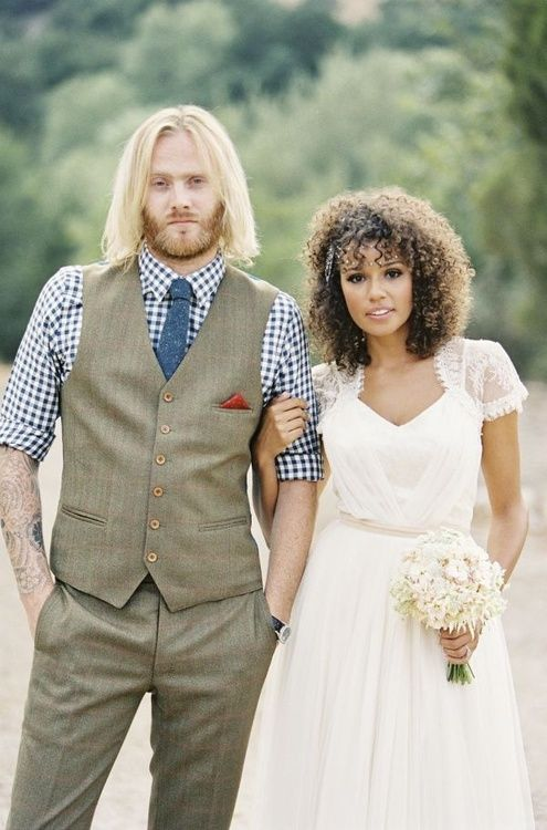 Interracial Couple Pictures, Images and Stock Photos -