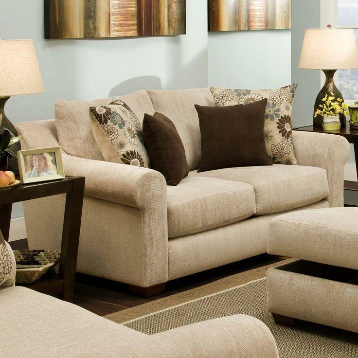 19 best Living Room Ideas images on Pinterest