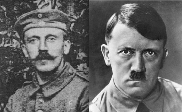 life under adolf hitler resource Early life adolf hitler was born on april 20, 1889, in the small austrian town of   hitler began mobilizing germany's resources for military conquest and racial.
