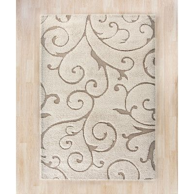 shop wayfair for alcott hill henderson beige area rug great deals on all decor products with the best selection to choose from