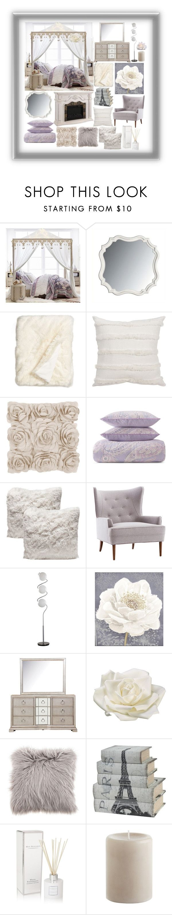 best 25+ classy teen bedroom ideas only on pinterest | cute teen