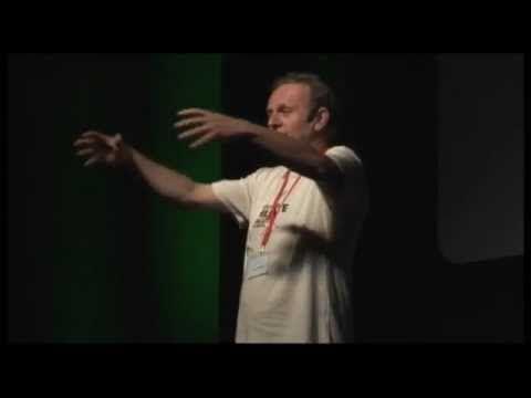 Jaroslav Dušek na Svobodě NaŽivo 2012 - YouTube