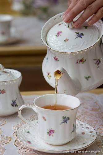 ÇAY KEYFİ...   porselen in 2019   Tea, Cuppa tea, Tea pots