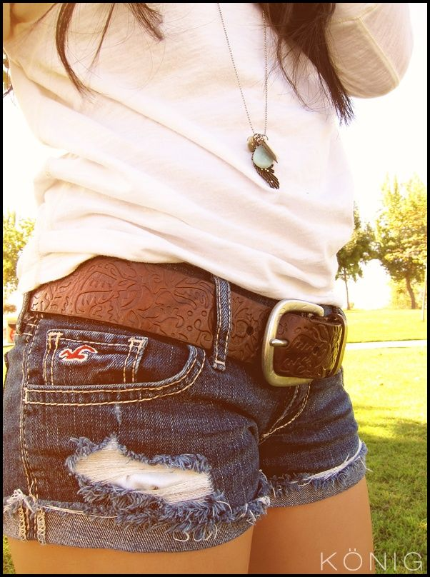 Top 25 Ideas About Hollister. On Pinterest | Abercrombie Fitch Hollister And Skinny Jeans