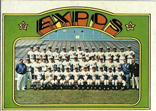 1972 card